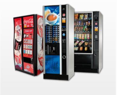 vending.