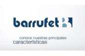 Barrufet