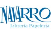 Librería Papelería Navarro