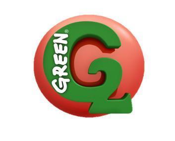 G2 GREEN. Fabricantes productos de limpieza profesional