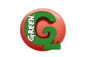 Productos Químicos G2 Green