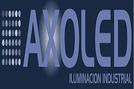 Axoled