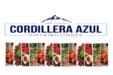 Cordillera Azul Distribuciones