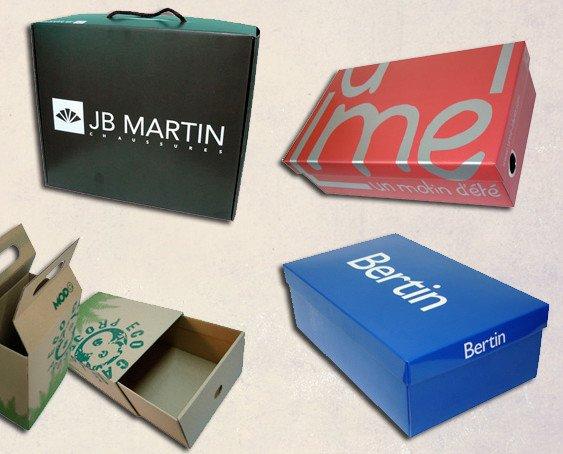 Diseño de Embalajes y Protección.Diferentes diseño y colores