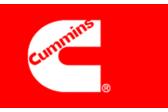 Cummins Spain