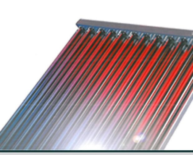 Instaladores de Sistemas de Energía Renovable.placas solares