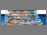 Proveedores Equipamiento para supermercados