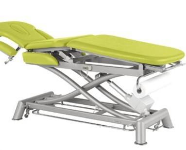 Muebles para Hospitales.mobiliario