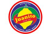 Frutas Juanito