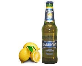 Cerveza sin Alcohol.Cerveza sin alcohol con sabores