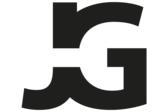 Juan Galera Marketing Digital