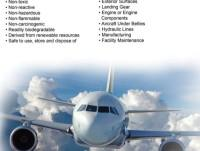 UMP Europe Products for Aviation & Aeros