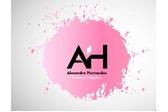 AH-Beauty supplies