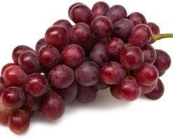 Uvas.Llevamos directamente del campo a tu casa u oficina