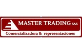 Master Trading Europa