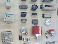 Instrumentos de medición y análisis