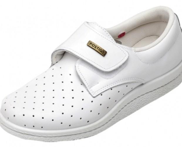 Calzado Especial.Zapatos casuales
