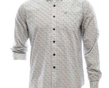Camisas de Hombre.100% algodón