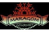 MARAGOM GOURMET