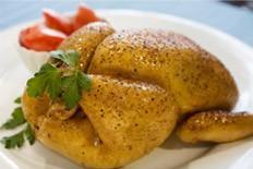 Proveedores de pollo. Filetes, pechuga entera, pechuga deshuesada