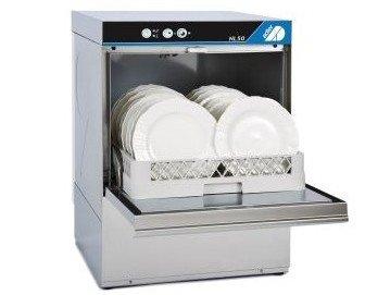 Equipamiento bares. Lavavasos y lavavajillas de primeras marcas. Muy buenas ofertas.
