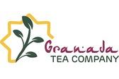 Granada Tea Company