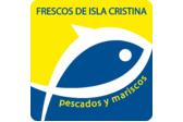 Frescos de Isla Cristina