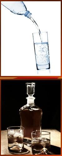 Refrescos y más. Refrescos, agua, vinos, licores, cerveza