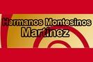 Hermanos Montesinos Martínez