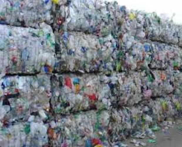 Recicladores de Papel y Cartón.Contribuimos con el cuidado del medio ambiente
