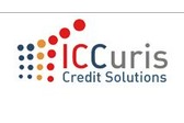 Iccuris