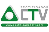 Rectificados CTV
