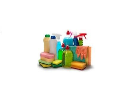 Variedad de productos. Fabricamos nuestros productos desde hace 5 años