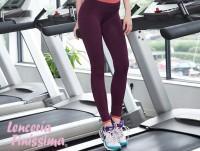 Legging Deportes