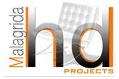 MalagridaHD Projects