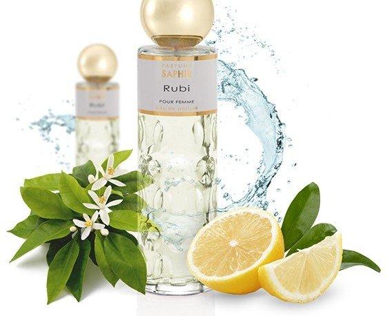 venta al por mayor de perfumes saphir