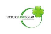 Natureline Solar