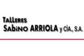 Talleres Sabino Arriola