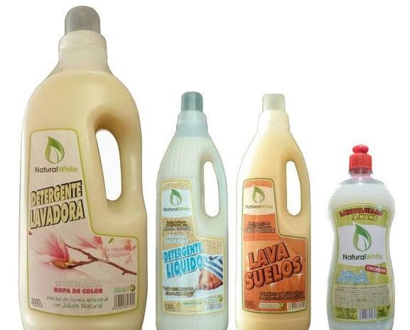 Pack. Detergente Lavadora,ropa delicada, lavasuelos y lavavajillas