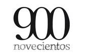 Aceite 900