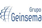 GEINSEMA Facility Services