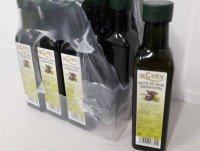 aceite oliva 12und