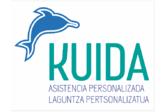 Kuida Asistencia Personalizada