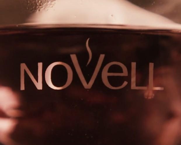 Cafés Novell. A la vanguardia del café en cápsulas