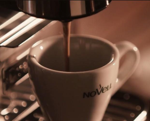 Proveedores de café. Ofrecemos gran variedad de café