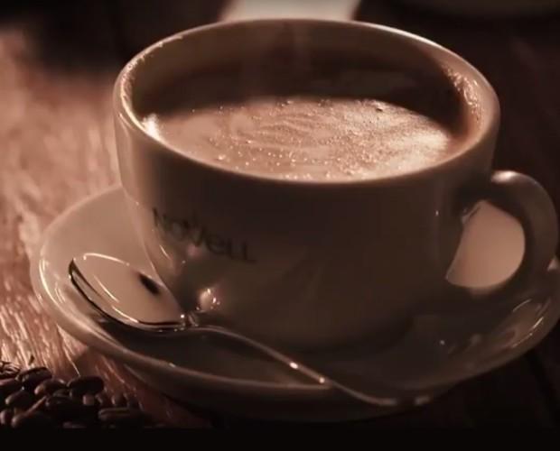 Una taza de buen café. Consúltenos y con gusto le atenderemos!