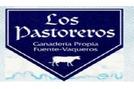 Los Pastoreros