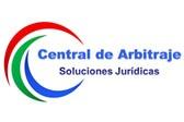 Central de Arbitraje