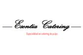 Esentia Catering