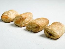 Chips Surtidos